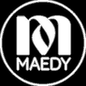 Maedy